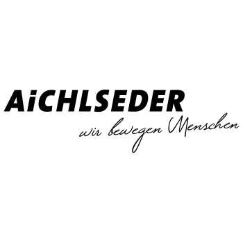 Aichlseder