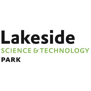 Lakesidepark