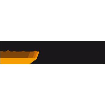 HostProfis